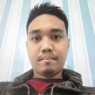Irwan_Yuki's profile photo