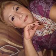 nelsam756409's profile photo