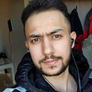mohammadk612966's profile photo