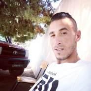 userhp9410's profile photo