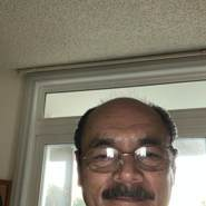 alonsoa29110's profile photo