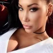 stellar912371's profile photo