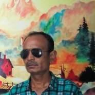 ishwarbhais's profile photo