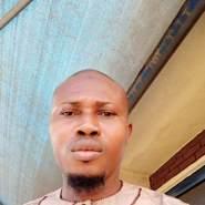 olaa825's profile photo