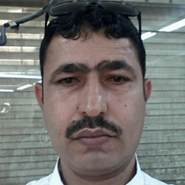 housens354317's profile photo