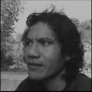 emem976's profile photo