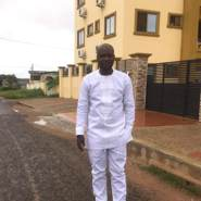 williamsb511210's profile photo