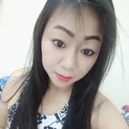dollayak's profile photo