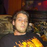 anthonyhart4's profile photo