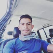 josel754378's profile photo
