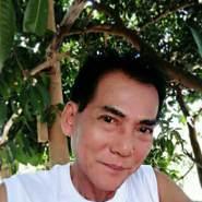 user_kcvj97's profile photo