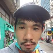 brendonc619605's profile photo