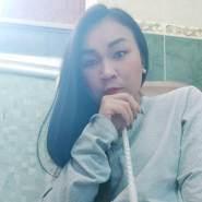 lemono172078's profile photo