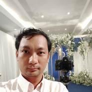 userape3486's profile photo
