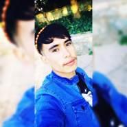 kaemr53's profile photo