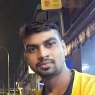 moniruli17573's profile photo