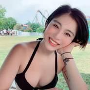 yoon854's profile photo