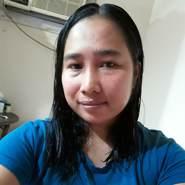 mariama923503's profile photo