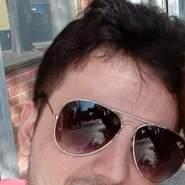 josea282649's profile photo