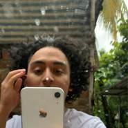 yuhh893's profile photo