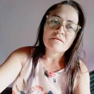 antonia845738's profile photo