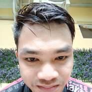 bennys153's profile photo