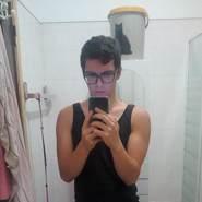 marcop907627's profile photo