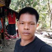 userip356's profile photo