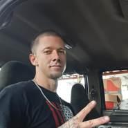 jackf42's profile photo
