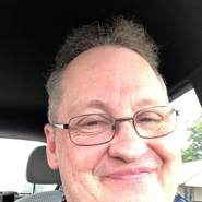 patrickriondet's profile photo