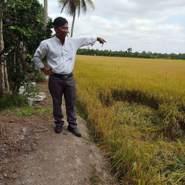 vanl764's profile photo