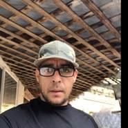 jesush198367's profile photo