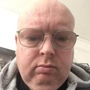 tonyleea's profile photo