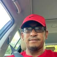 kosal69's profile photo