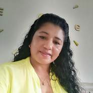 lupitaf6's profile photo