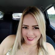 martinezv218674's profile photo