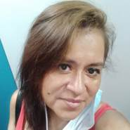 mariaa342760's profile photo