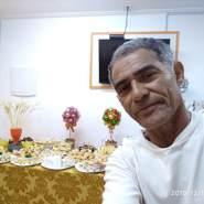 oziasr301764's profile photo
