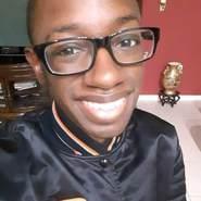 christiand925920's profile photo