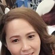 hot3897's profile photo