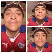 carlosa739160's profile photo