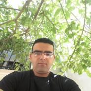 ziedb641's profile photo