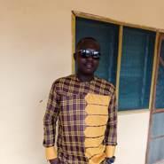 kofiimagea's profile photo