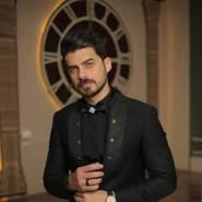 mohamedg599759's profile photo