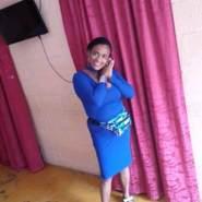 mariaa172945's profile photo