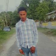 ashj009's profile photo