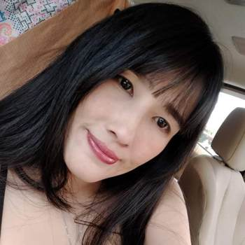sawanyar782654_Nakhon Sawan_Single_Female