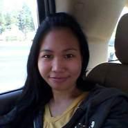 jennifere324095's profile photo