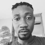 peterbouge's profile photo