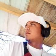 brandonc515274's profile photo